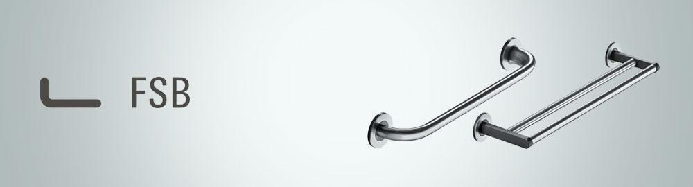 agp. Black Bedroom Furniture Sets. Home Design Ideas