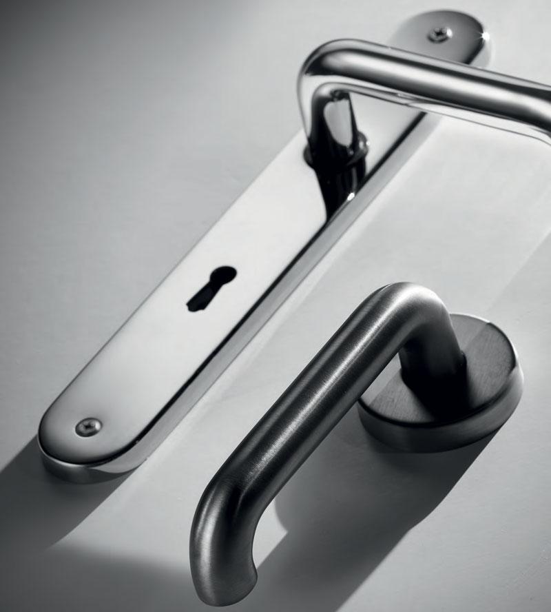 TUPAI-Hygienic-Door-Handles-1